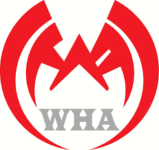 World HapKiDo Association